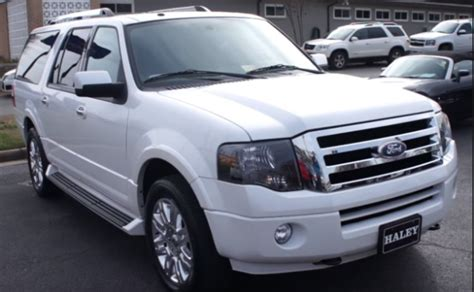 ford expedition el owners manual owners manual usa