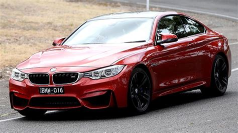 2014 Bmw M4 Vs C63 Amg Vs Nissan Gt-r Vs Audi Rs5 Review