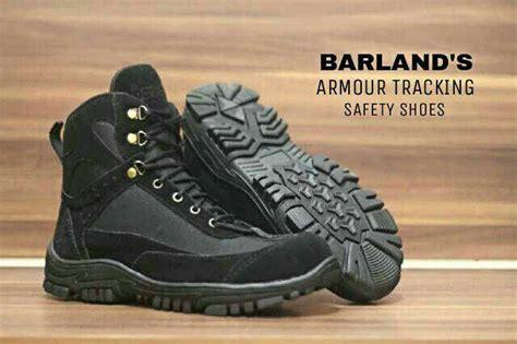 jual sepatu boot tactical army barland delta sepatu