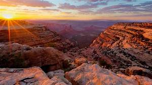 Toxic Lands From Bears Ears To The Grand Canyon