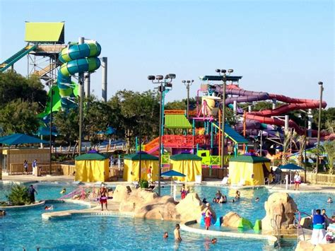 aquatica antonio san places near seaworld fun things texas water parks tx orlando cheap go overview summer tickets file there