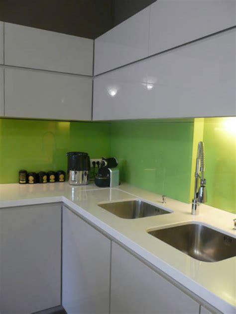 plan de travail evier moule plan de cuisine en quartz blanc absolu photo n 176 p1020553 171 azur