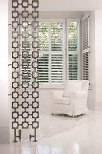 Radiateur Gaz Design : radiateur eau chaude vertical jolie collection de ~ Edinachiropracticcenter.com Idées de Décoration