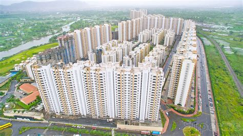 Lodha Group Is Again Coming In The Real Estate Market With