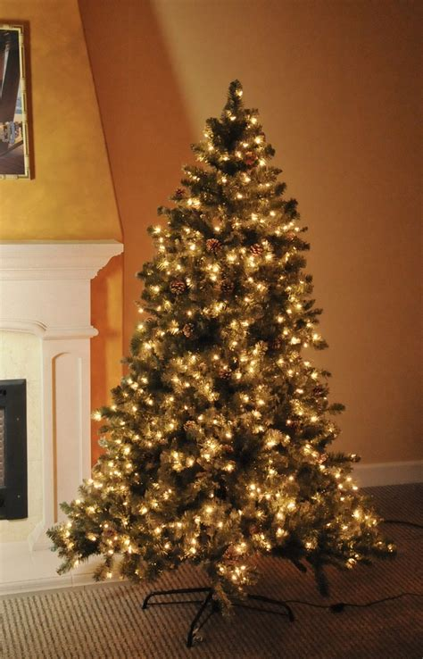 led light design artificial trees with led lights ideas artificial trees on