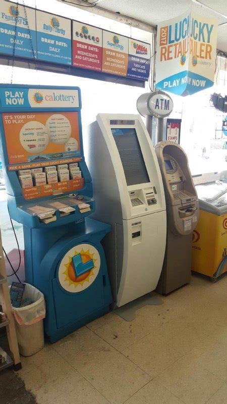 bitcoin atm  san francisco kwik convenient