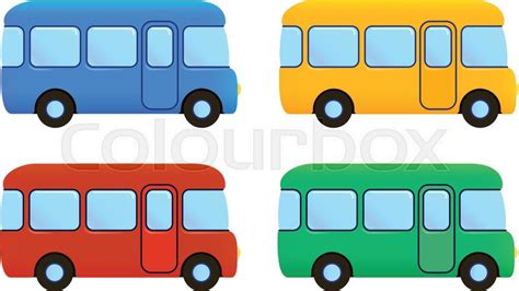 green home plans free vector flat icon set color car blue yellow