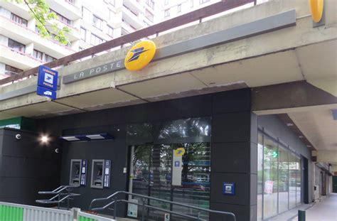 bureau de poste aubervilliers aubervilliers la poste villette ouvre ce mardi le parisien
