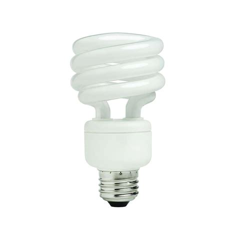 gx24q 2 cfl light bulbs light bulbs the home depot