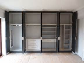 best 25 built in wardrobe designs ideas on