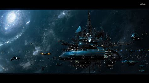 space station hd wallpapers page  pics  space imaginarium concept art gallery