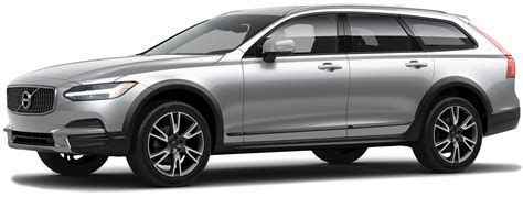 volvo  cross country incentives specials offers