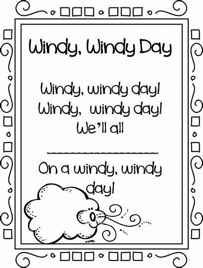Wind Grade Air Plane Bird Poem Poems