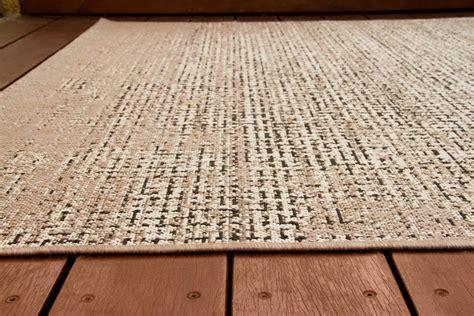 In- Und Outdoor Teppich Dalarna Design