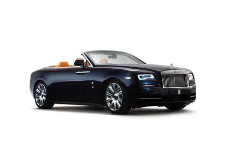 Rolls Royce Lease by 2017 Rolls Royce Lease Monthly Leasing Deals