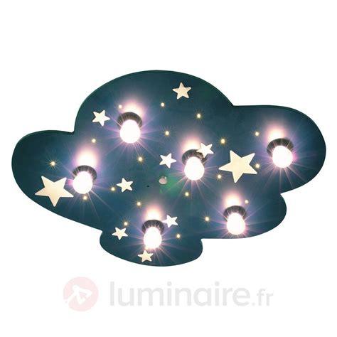 plafonnier chambre fille plafonnier nuage fluorescent en 2019 chambre d enfant et b 233 b 233 plafonnier chambre enfant