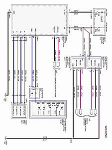 Ford Festiva Radio Wiring Diagram