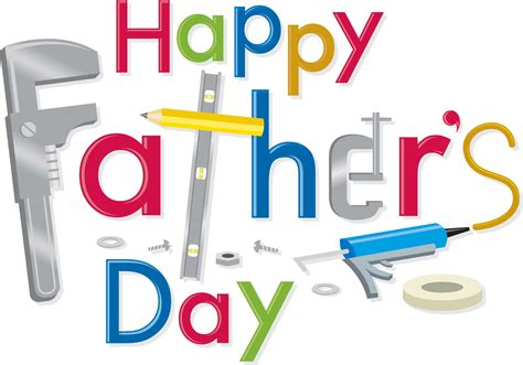 Happy Fathers Day Clipart S Day Clip Free Christian Clipart Panda