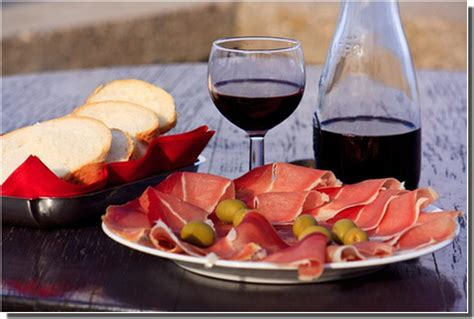 cuisine influences cuisine croate gastronomie en croatie mélange d 39 influences