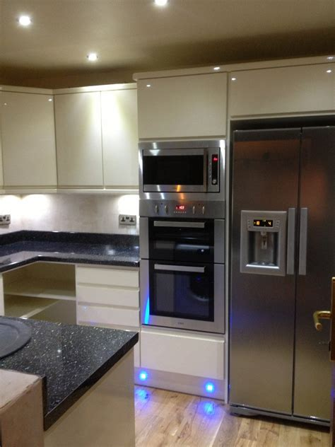 Tkf 100% Feedback, Kitchen Fitter In Manchester