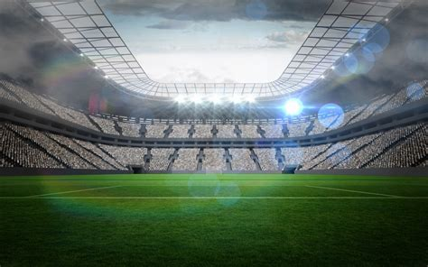 Stadium Background 52 Stadium Hd Wallpapers Background Images Wallpaper Abyss