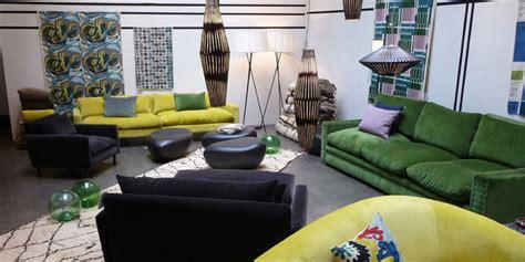 canape mira lyon design et mobilier contemporain caravane