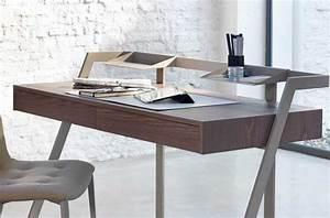 Mobilier Design Montpellier Meubles Design MARIEN MAS