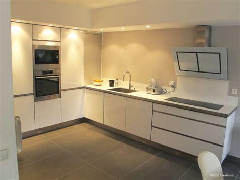 renovation carrelage cuisine carrelage cuisine beige