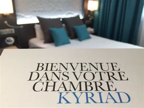 chambre kyriad chambre standard picture of kyriad ouest bezons