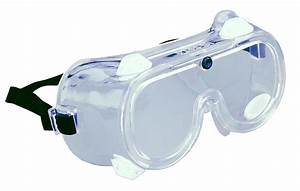 Green Science Goggles | www.pixshark.com - Images ...