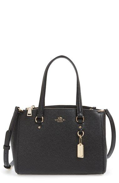 designer purses brands top 10 best designer handbags purse brands of all time