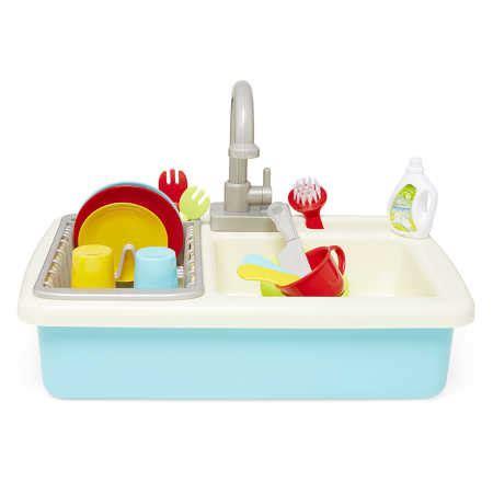 wash up kitchen sink wash up kitchen sink 20 set big w