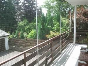 Katzennetz fur balkon in schwelm katzennetze nrw der for Garten planen mit katzenschutznetz balkon ohne bohren
