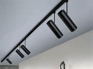 Faretti da soffitto foto design mag