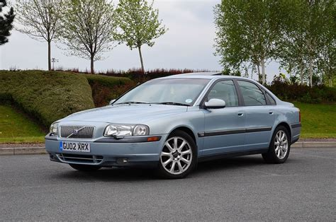 how to fix cars 2000 volvo s80 auto manual volvo s80 wikipedia