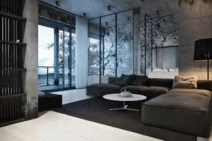 interior design at home dynamic modern designs from igor sirotov