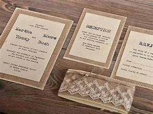 17 best ideas about wedding invitation templates on With rustic wedding invitations philippines