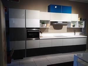 Stunning Cucina Tetrix Scavolini Images Ideas Design 2017 ...