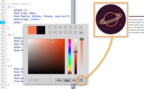change font color css apply css styles to you web page text in dreamweaver