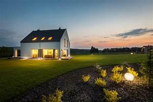 Demande De Raccordement Erdf : ouverture compteur maison neuve comment faire ~ Premium-room.com Idées de Décoration