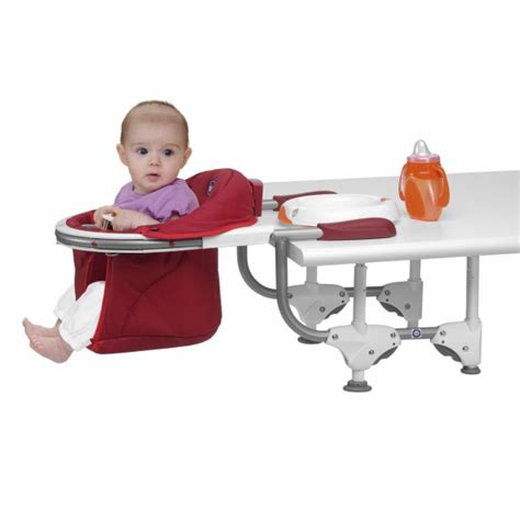 siege de table chicco siège de table 360 repas site officiel chicco ch