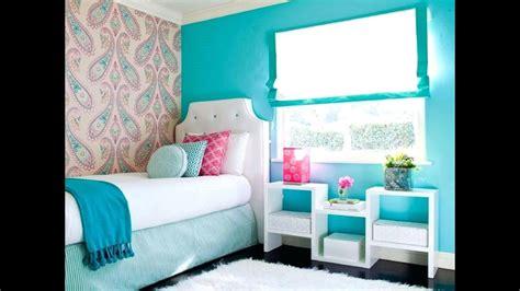 ide gambar warna cat  kamar tidur sempit informasi