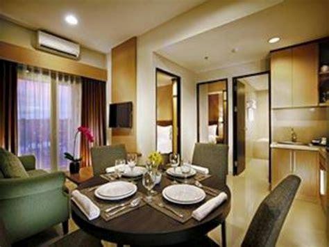 Atria Residences Gading Serpong In Tangerang