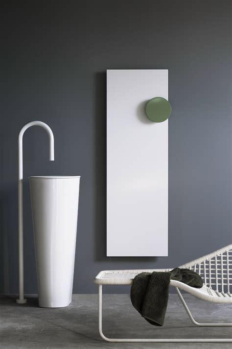radiateur electrique decoratif vertical quelques liens utiles