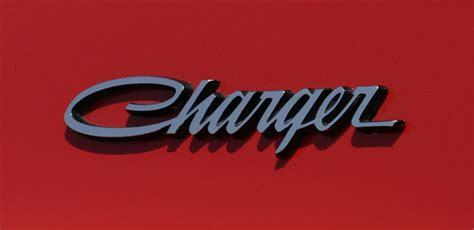 logo dodge charger dodge related emblems cartype
