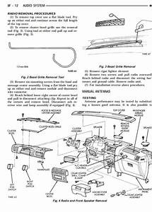 Diagram  1990 Plymouth Voyager Engine Diagram Full