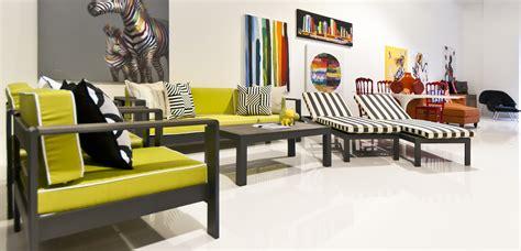 Modern Furniture Stores by Modern Furniture Store In Orange County Ca