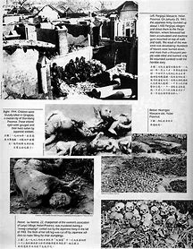 Best Nanking Massacre - ideas and images on Bing | Find what