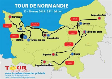 normandy debut  team wiggins cycling weekly