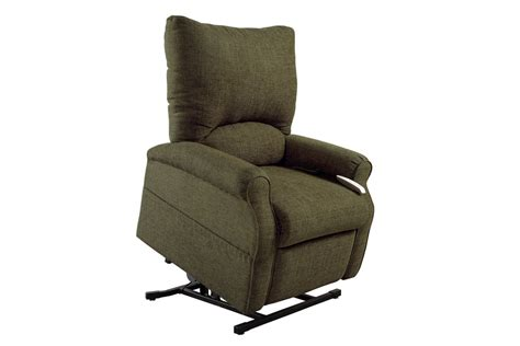 elk alpine lift chair